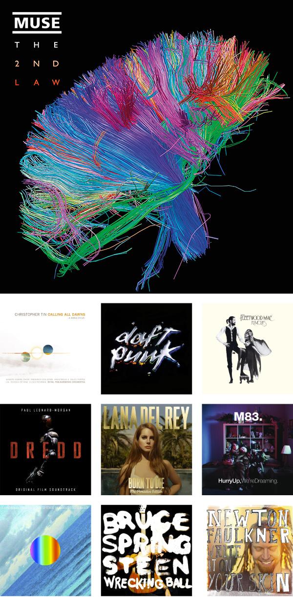 music-2012