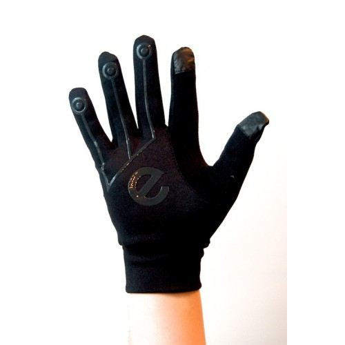 All black touchscreen gloves-500x500